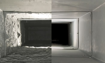 Air Duct Cleaning in Minneapolis Air Duct Services in Minneapolis Air Conditioning Minneapolis MN