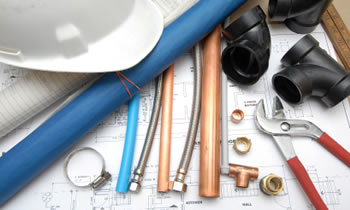 Plumbing Services in Minnetonka MN HVAC Services in Minnetonka STATE%