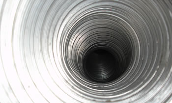 Dryer Vent Cleanings in Minneapolis Dryer Vent Cleaning in Minneapolis MN Dryer Vent Services