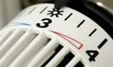 Heating Repair in Minneapolis MN Heating Services in Minneapolis Quality Heating Repairs in MN